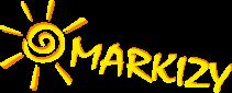Kolekcje tkanin – Markizy