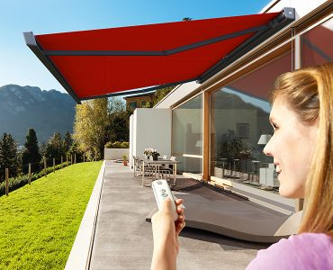 markizy kolekcje tkanin markizy. Black Bedroom Furniture Sets. Home Design Ideas